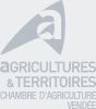 Chambre d'Agriculture 85