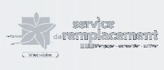 Service Remplacement